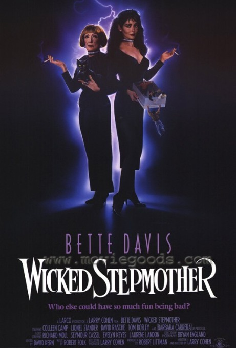Wicked-stepmother-movie-poster-1989-1020233305