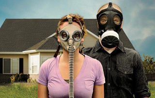DOOMSDAYPREPPERS_CreativeCommons
