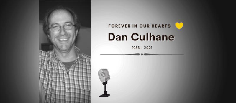 Dan Forever FB Banner Yellow Heart 2