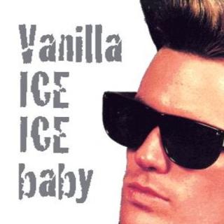 Vanilla-ice-ice-ice-baby-remix